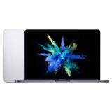 Macbook Pro 15 Ret I7 2.9 16gb 512 Touchbar 2017 Mptv2 Mptt2