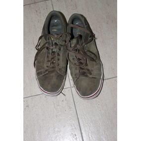 Zapatillas Ipath (usa) T.11.5 (45 Argentina)