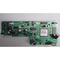 Placa Logica Epson L200 (frete Gratis)