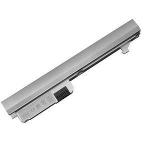 Excelente Bateria Usada Para Laptop Mini Hp 2133 Y 2140