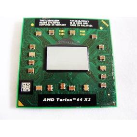 Processador Notebook Semp Toshiba Sti A215 Athlon X2
