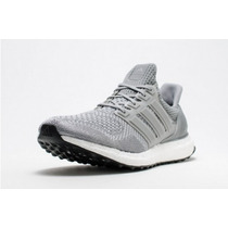 Tenis Zapatillas Ultraboost Originales