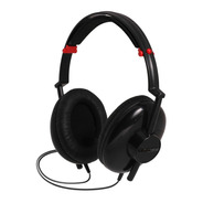 Fone Koss Kc 25 Over-ear