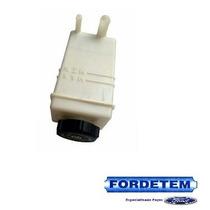 Reservatorio Direção Hidraulica Ford Escort Zetec Rocan 1.6