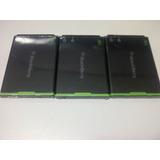 Bateria Pila Blackberry 9790 9900 9860 Bold 6 Bold 5original