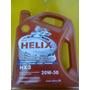 Aceite Lubricante Shell Helix 20w50 X4lts Multigrado