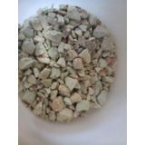 Filtrarreter Nitrato,ferro Etcfiltro 28litros Midia Completa