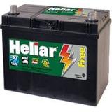 Bateria Heliar De Carro Honda Cvic E New Civic