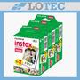 Rollo Film Instantanea Fuji Instax Mini X 60