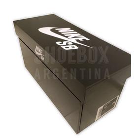 Zapatero Caja De Zapatillas Shoe Box Organizador De Zapatos