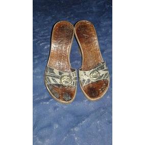 Ricky Sarkany Sueco Cruzado - Zapatos de Mujer en Mercado Libre ... 34ee0792449