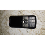 Vendo 01 Aparelho Nextel Motorola I418 - Valor R$ 180,00