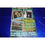 Super Violao E Guitarra Ed Imprima 58 Guns N