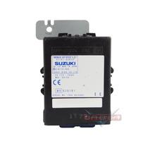 Modulo Central D Trava 3719165d23 P Suzuki Vitara 06 013