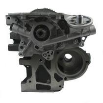 Motor Parcial Genuíno Gm Para Astra 2.0 Flex 09 A 11