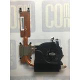 Ventilador Acer C/disipador Travelmate 327 Ab0805hb-tb3