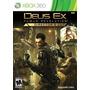 Jogo Deus Ex: Human Revolution Directo