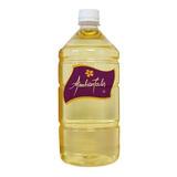 Perfumes Ambiente Esencias Líquidas 1 Litro Venta Mayorista