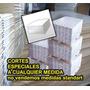 Cartulina Cortes Especiales Triplex Duplex 260/330/350 Gr