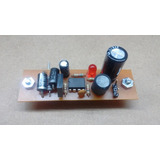 Modulo Fuente Dc-dc 12v A 5v 3a Switch Rcrdttl