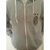 Campera De La Juventus Equipo De Futbol Se Le Agrega Numero