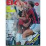 Revista El Grafico San Lorenzo Campeon 1982