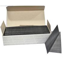 Pino P\ Pinador Pneumatico Af5005 15mm 25mm 50mm 1cx Cada *