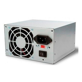 Fuente 450w Atx Para Pc Computadora Sata En Caja Garantia