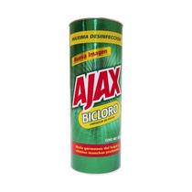 Ajax Bicloro De 582 Gr. Lja-lim-ajax512 Upc: 7501035910089 C