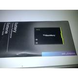 Bateria Original Bold 5 Y 6 9790-9900