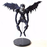 Death Note Shinigami Ryuk Figura Con Base 20cm