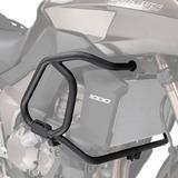 Defensa De Motor Kawasaki Versys 1000 Kappa