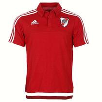 Chomba Adidas River Plate 2017 Cuerpo Tecnico