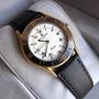 Reloj Ted Lapidus, Unisex, Maquina Suiza, Elegante Diseño.