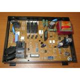 Tarjeta 6871a20105e/f Mini Split Lg 3 Toneladas 362