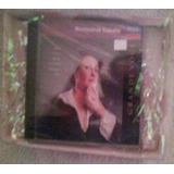 Box Divas Da Musica Erudita (3cds) Montserrat Caballe Measha