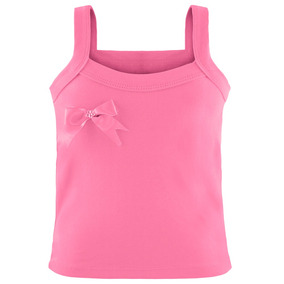 Atacado Kit 20 Blusas Camiseta Menina Infantil Moda Verão