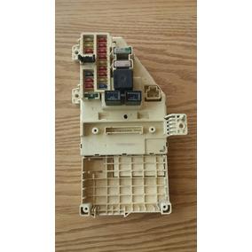 2003 Cirrus Modulo Caja Porta Fusibles 01 Al 06 Stratus