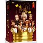 Novela Que Rei Sou Eu ? Em 13 Dvds Frete Grátis !!!