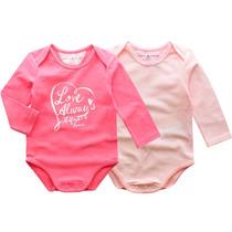 Kit Body Ny Baby Girl Giftbox Tommy Hilfiger