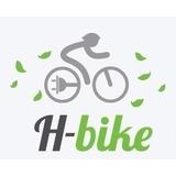 Kit Conversor Eletrico P/ Bicicleta Aro 26 250w Bateria 36v
