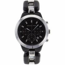 Relógio Luxo Michael Kors (2.400r$ Nas Lojas)