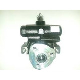 Bomba De Direccion Vw Fox Cross Space Seat Ibiza Polo