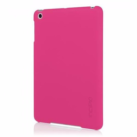 Incipio Feather Case Ultraligero 1mm Ipad Mini 2 Rosado