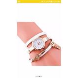 Reloj Para Dama Vintage. Excelente Precio