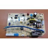 Tarjeta 6871a20591y Mini Split Lg Modelo G182cb
