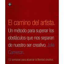 El Camino Del Artista Libro De Creatividad Musical