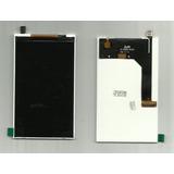 Tela Display Lcd Celular Cce Sm70 Sm 70 4.3