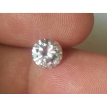 1 - Diamante 3 Pontos 2mm.