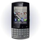 Nokia Asha 303 Libres Wifi Gps De Exposicion